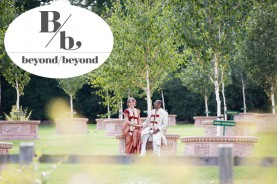 photographer-featured-on-beyond-wedding-blog-hindu-wedding