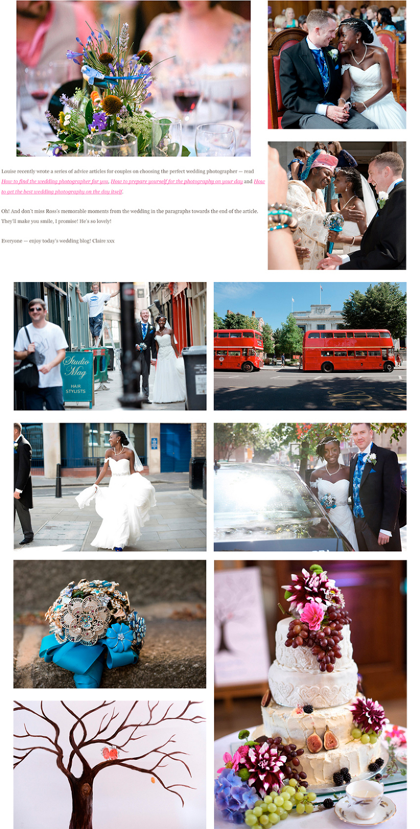 vintage-london-wedding-featured-on-english-wedding-blog