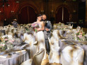 wedding-photography-london-porchester-hall