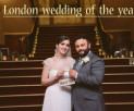 london-wedding-of-the-year