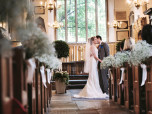 chelsea-wedding-photographer-louise-bjorling