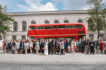 wedding-photography-london-photojournalist-style