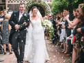 wedding-photographer-st-barts-london