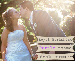 wedding-photographer-royal-berkshire
