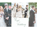 fine-art-wedding-photographer-london