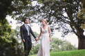 wedding-photography-hampstead-heath