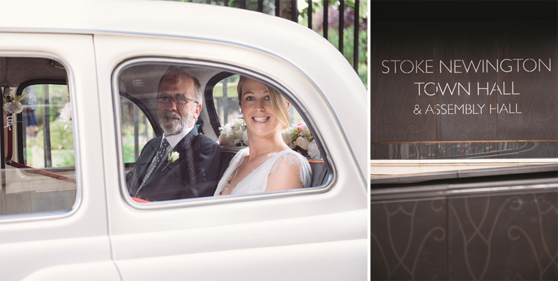 wedding-photographers-stoke-newington-town-hall-2