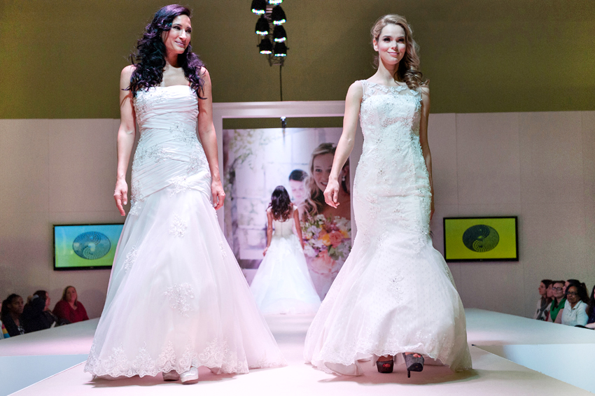 bluewater-wedding-fair-fashion-show