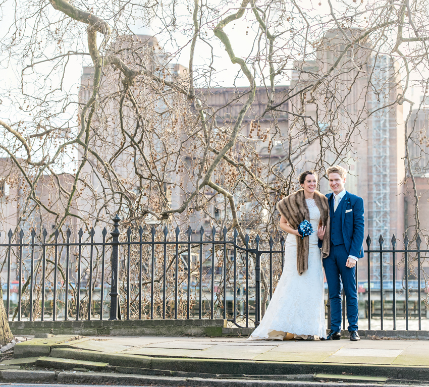 fashion-style-wedding-photography-london
