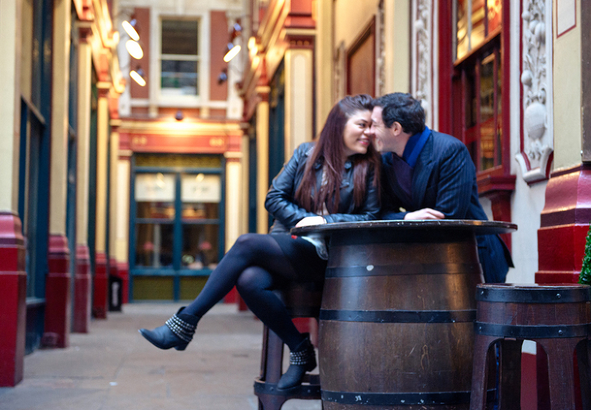 engagement-shoot-leadenhall-market