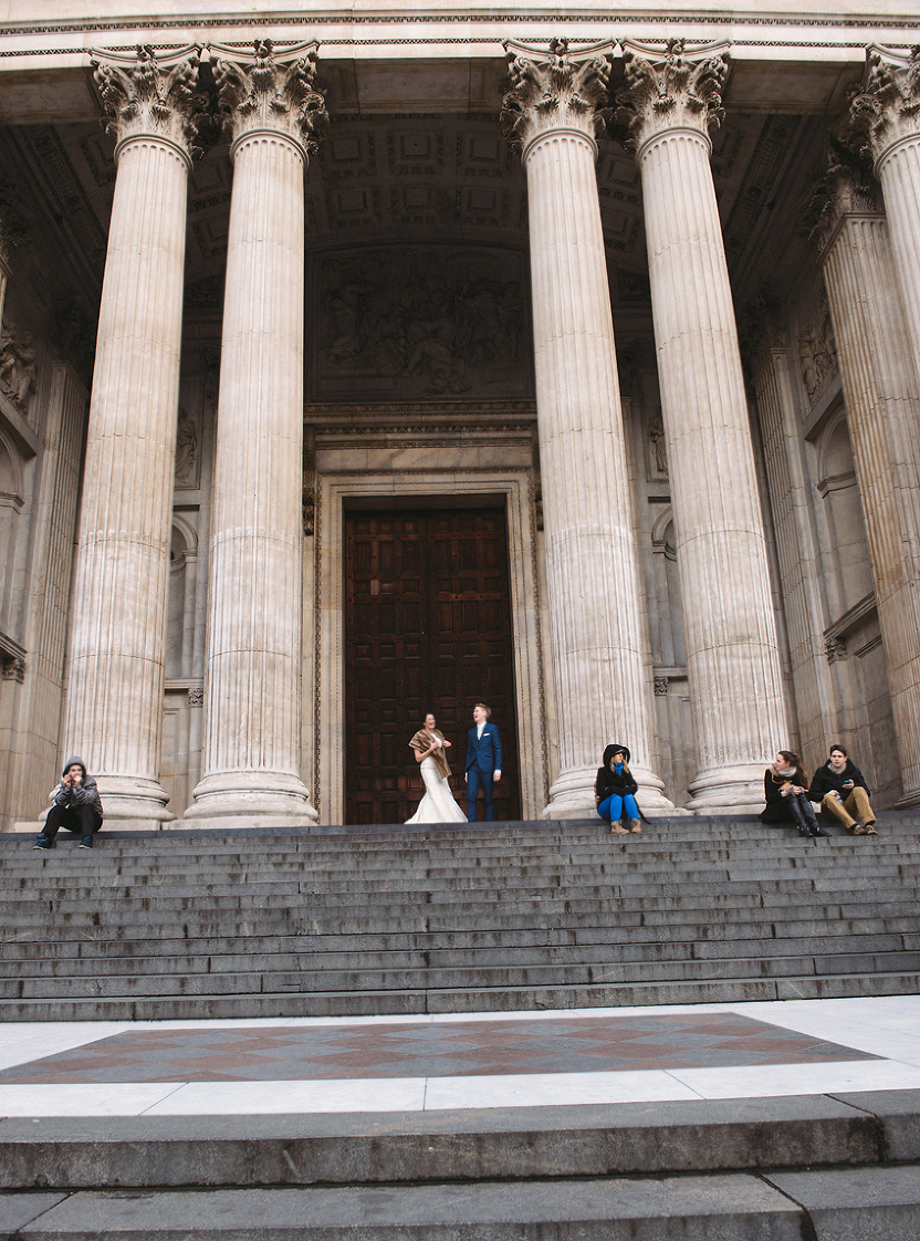 london-wedding-photography-at-st-pauls