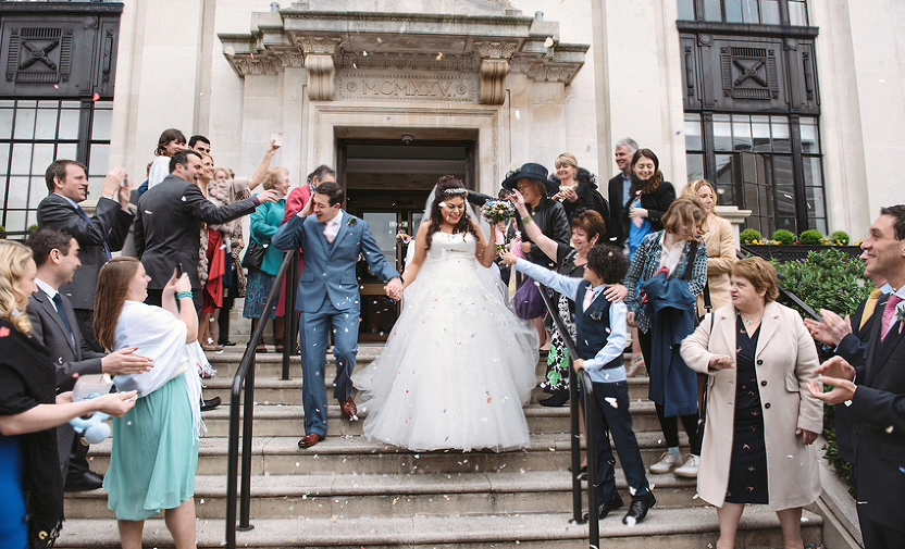 wedding-photographer-islington-town-hall