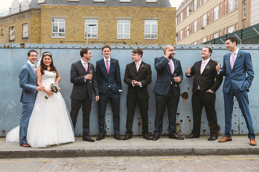 funny-wedding-portraits