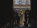 Wedding-photographer-mayfair-london