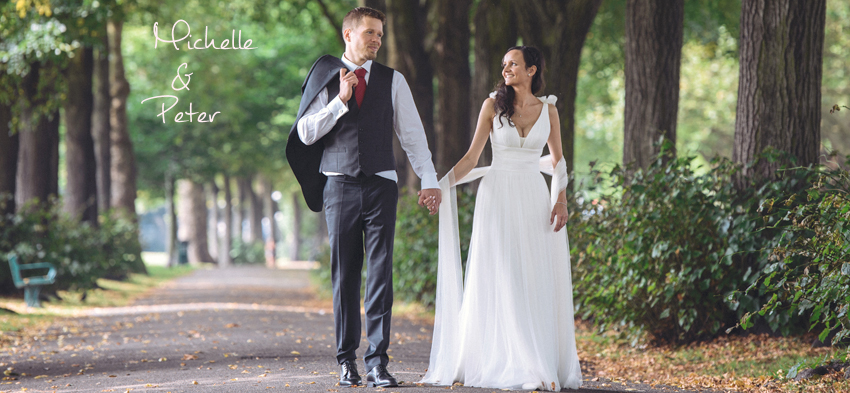 wedding-photography-london-first-look