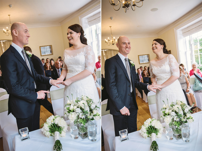wedding-ceremony-pembroke-lodge