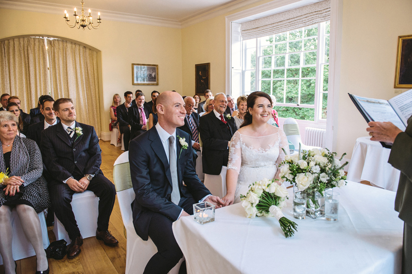 wedding-photography-pembroke-lodge