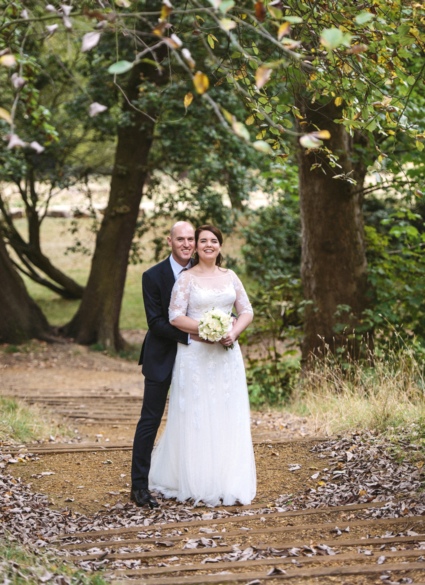 wedding-photography-richmond-park