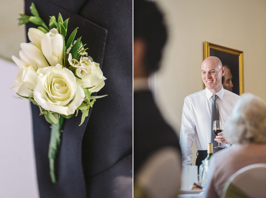 groom-wedding-photography-london
