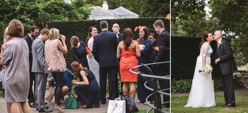 london-wedding-photographer-louise-bjorling
