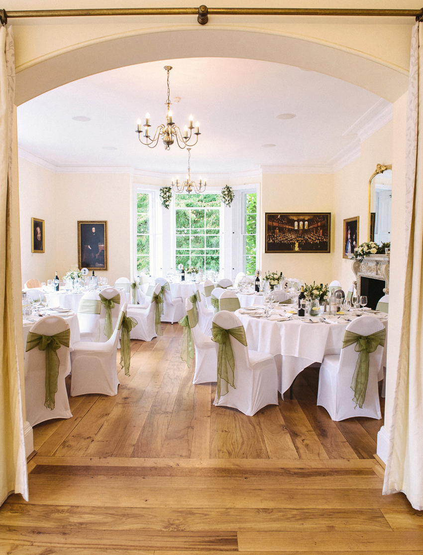 wedding-reception-pembroke-lodge