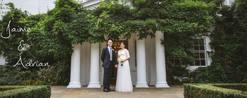 contemporary-wedding-photography-pembroke-lodge