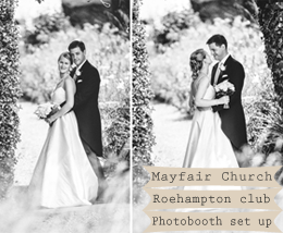 mayfair-wedding-photographer