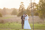 Nonsuch-mansion-wedding-photographer-Louise-Bjorling