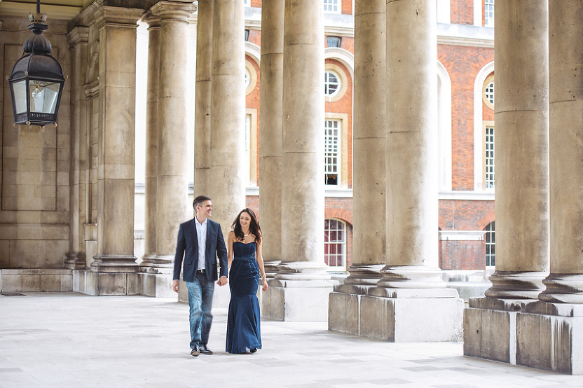 engagement-shoot-photography-london
