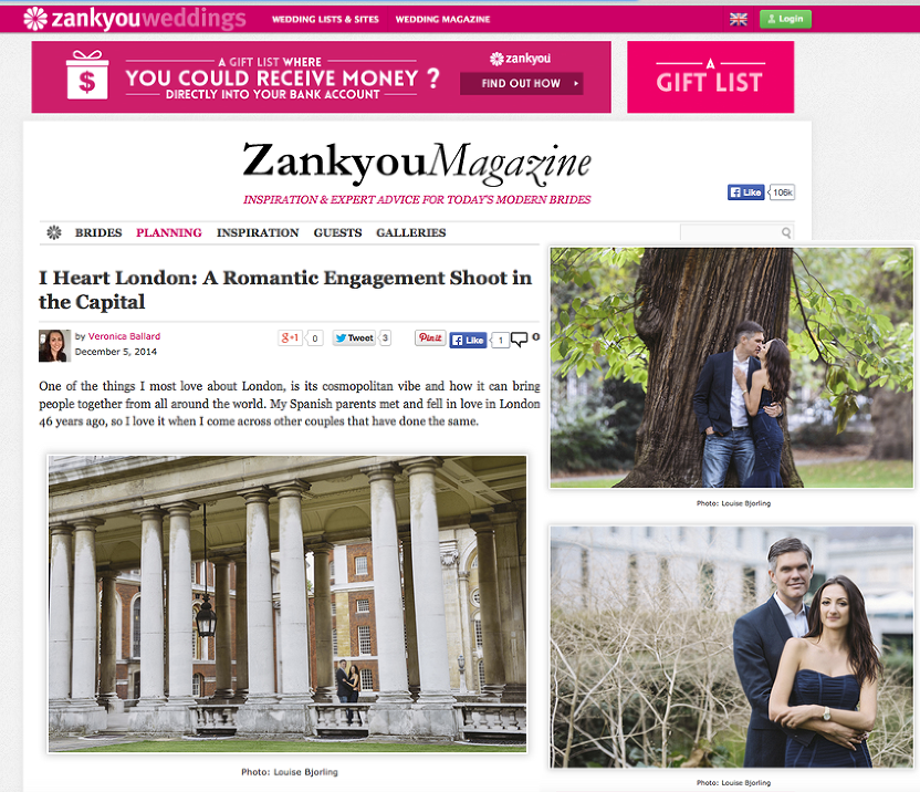 engagement-shoot-zank-you-magazine