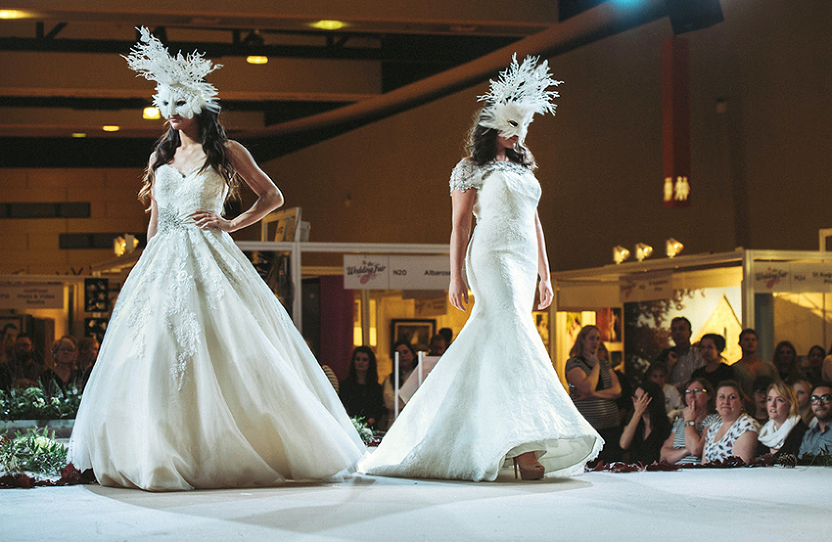 Bluewater-bridal-show-14-Louise-Bjorling-photos