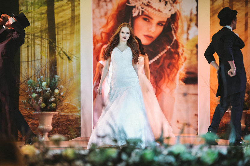 Bluewater-bridal-show-Oct-14-Louise-Bjorling-photos