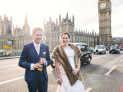 modern-wedding-portraits-london