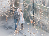 vintage-feel-weddings-london