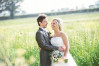 wedding-photography-Louise-Bjorling-rustic-countryside