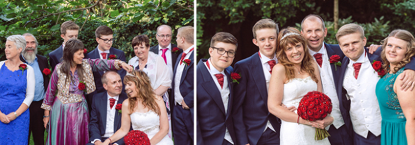 relaxed-wedding-portraits-london