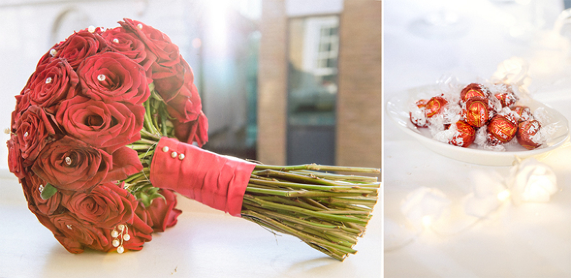rose-red-themed-wedding