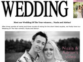 wedding-magazine-winners
